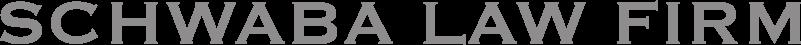 Schwaba Law Firm