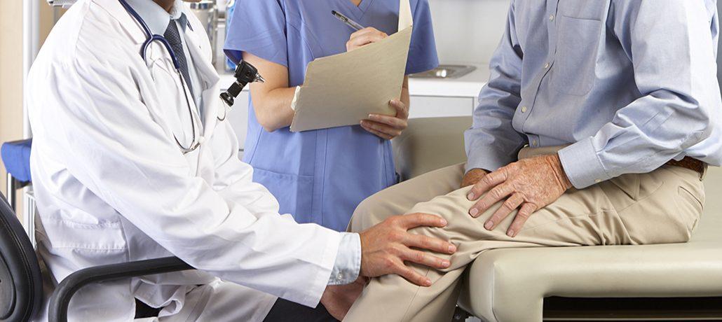 Defective Zimmer Knee Replacements