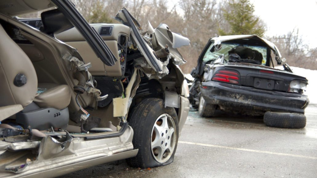 Why You Need to Have Underinsured Motorist Coverage